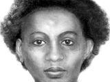 Monroe County Jane Doe (2002)