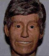 Harris County John Doe (April 1, 1995)