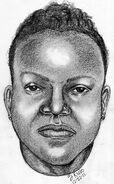 Detroit Jane Doe (May 8, 2001)