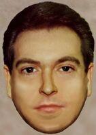 Sullivan County John Doe (1997)