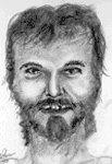 Maricopa County John Doe (July 4, 1997)