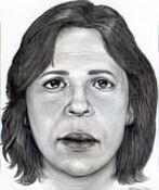 Los Angeles County Jane Doe (2007)