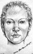Maricopa County Jane Doe (July 2020)