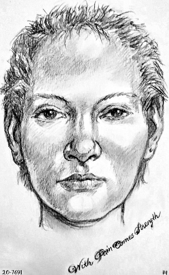 Maricopa County Jane Doe (2020)