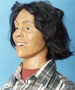 Calcasieu Parish Jane Doe (1997)