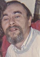 Ryszard Gorczyca2