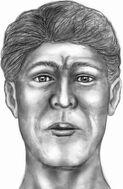 Broward County John Doe (March 29, 1986)