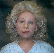 Kiowa County Jane Doe