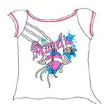 091301-shirt.jpg