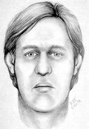 Harrison County John Doe (1990)