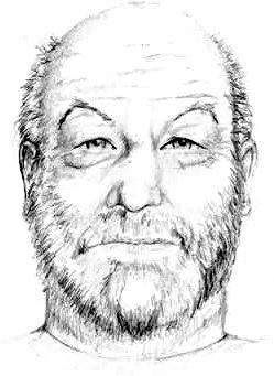 Toronto John Doe (July 29, 1992)