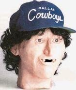 Miami-Dade County John Doe (February 11, 2000)