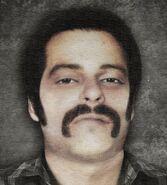 Polk County John Doe (November 1987)