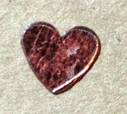 00011 Heart L