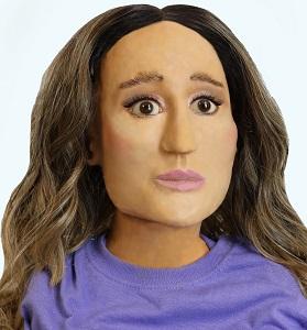 Onslow County Jane Doe