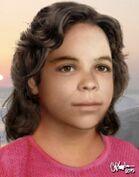 Andrea Doe (Huntington Beach) Reconstruction Long Hair 002e