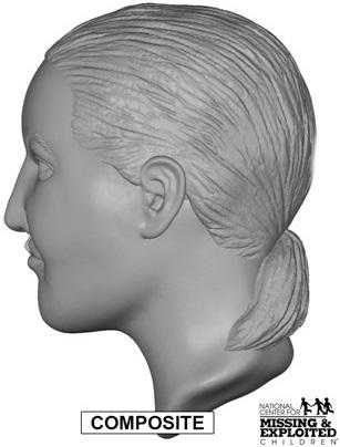 Gregg County Jane Doe (2002)