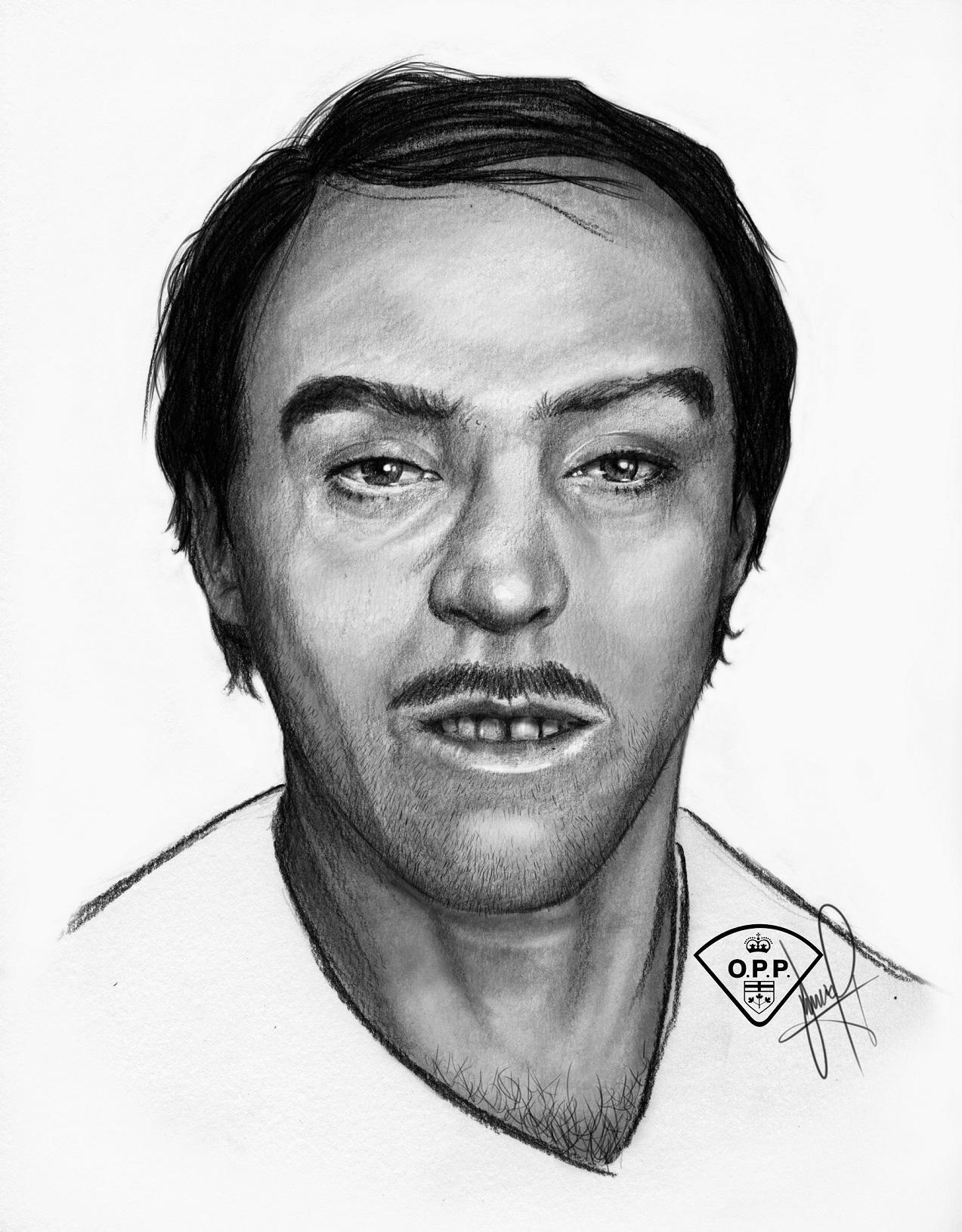 Toronto John Doe (2000)