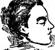 Rahway Jane Doe