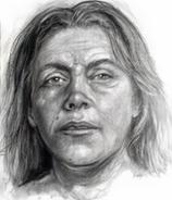 Lowndes County Jane Doe