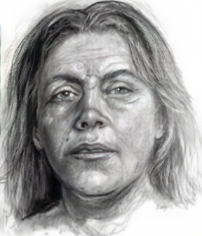 Lowndes County Jane Doe