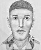 Lubbock County John Doe (2021)