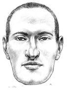 Phoenix John Doe (March 23, 2011)
