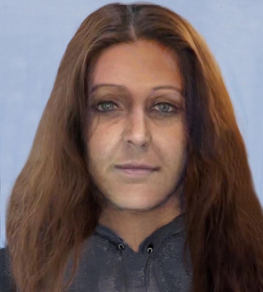 Hancock County Jane Doe (1998)