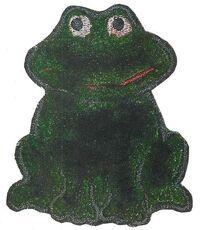 Baby albion s frog.jpg