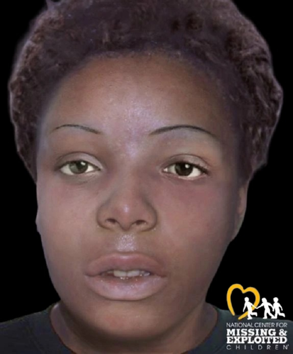 Cook County Jane Doe (1980)