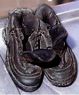 Ali Chukson Jane Doe (2002)