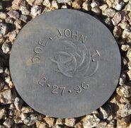 Phoenix John Doe (February 27, 1996)