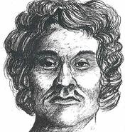 Duval County John Doe (December 8, 1990)