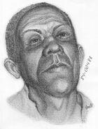 Hillsborough County John Doe (May 1984)