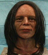 Fulton County Jane Doe (February 4, 2001)