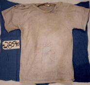 Chesterfield County John Doe (1990)