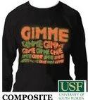 1056umfl shirt
