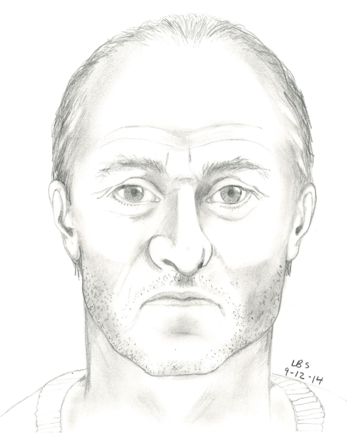 Cuyahoga County John Doe (May 2014)