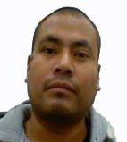 Antonio Velasco Rojas