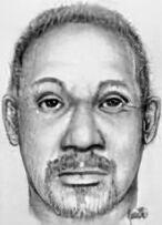 Union County John Doe (1993)