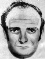Palm Beach County John Doe (1978)