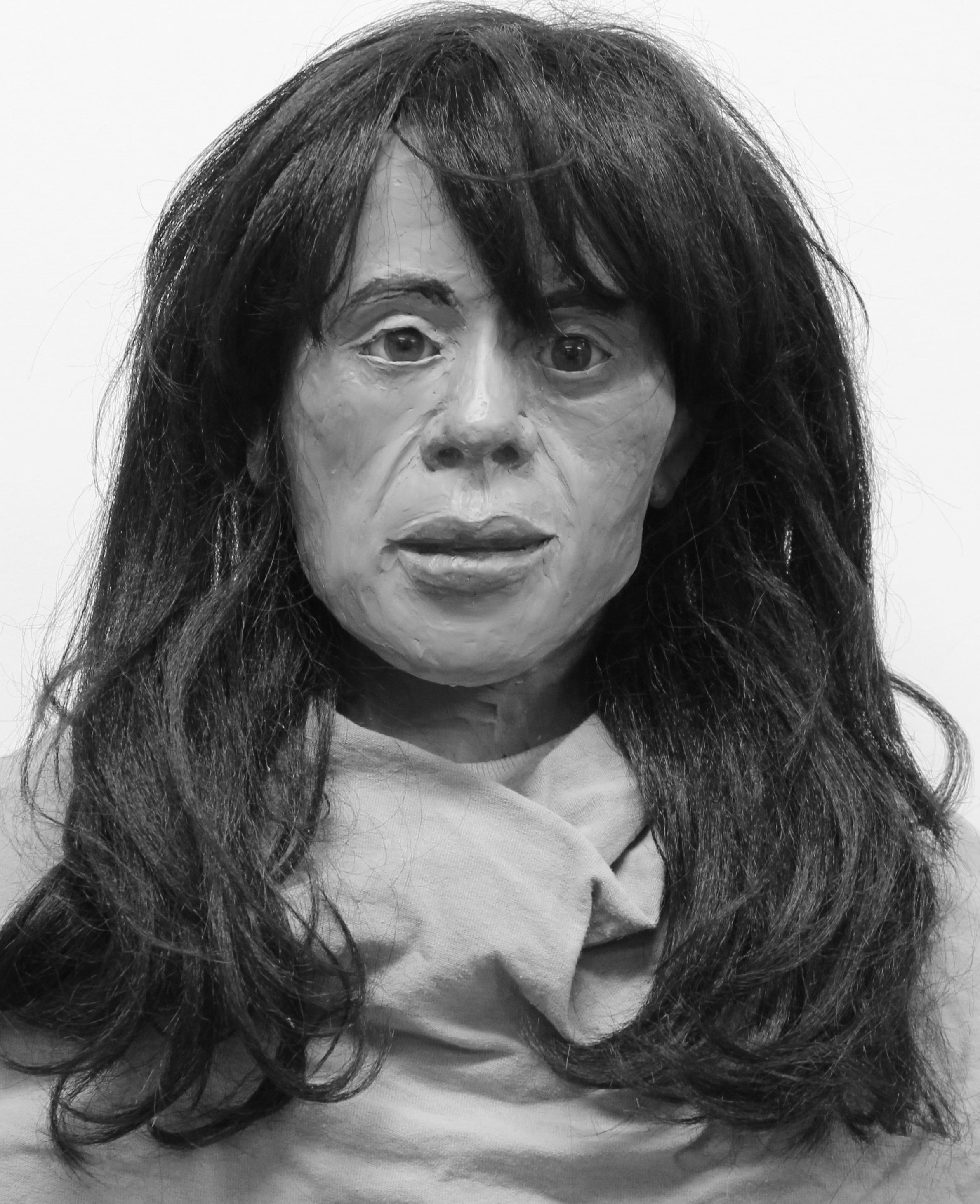 Ottawa County Jane Doe (2015)