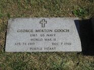 GeorgeGoochGrave