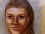 Harris County Jane Doe (1981)