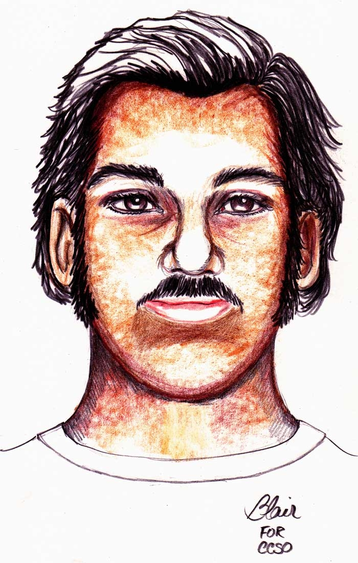 Collier County John Doe (1979)