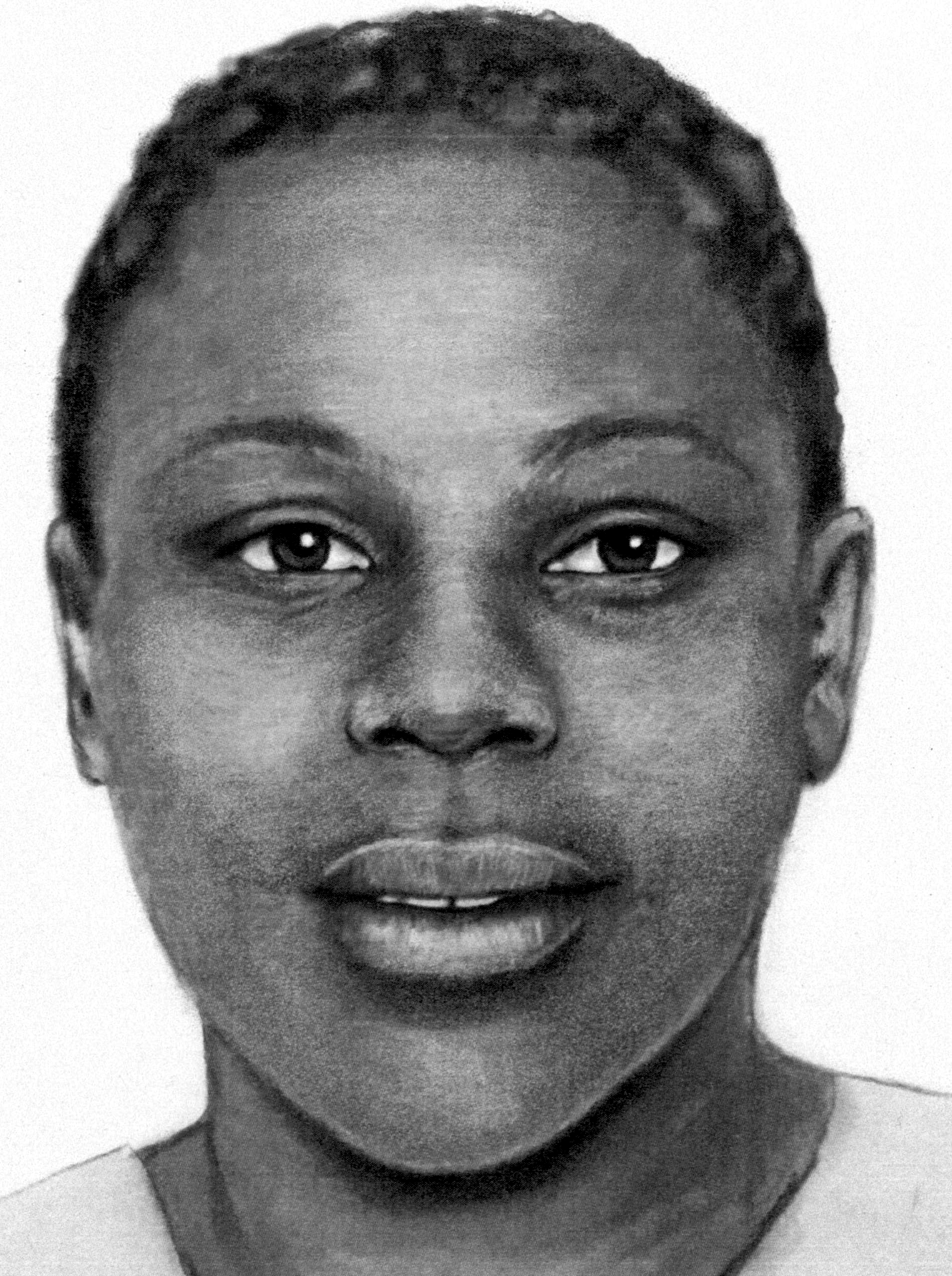 Pulaski County Jane Doe (2002)