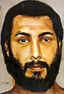 Harris County John Doe (December 2, 1983)