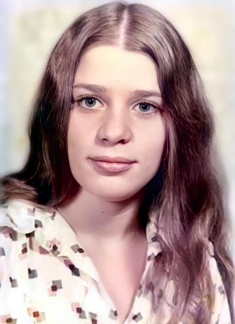 Linda Pagano