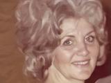 Marie Heiser