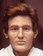 La Paz County John Doe (October 1998)